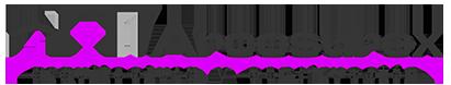Arcosurex Logo